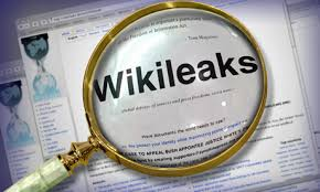 Lieberman, GOP team up for anti WikiLeaks bill