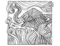 Coloring Ideas by Grown Up Coloring Pages Fablesfromthefriends Com
