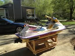 1995 sea doo xp parts seadoo forums