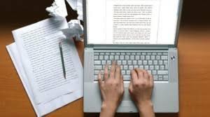 How Do I Write a Good College Application Essay    Best Value Schools Best Value Schools college application essay tips