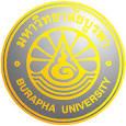 ตรามหาวิทยาลัย | MyPage | งานประชาสัมพันธ์ มหาวิทยาลัยบูรพา