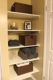 bathroom tall free standing bathroom storage cabinet and shelf in