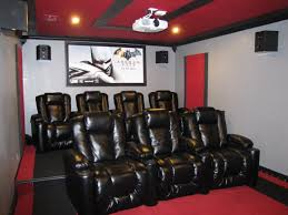 movie theater home home theater archives page 2 of 3 visual apex home theater