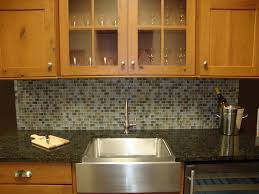 home design exciting pictures of kitchen backsplashes with under