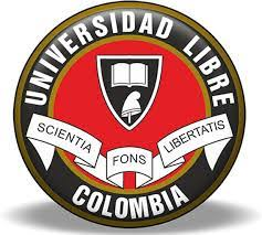 Free University of Colombia