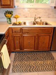 Kitchen Cabinet Outlet Removal Can You Replace Upper Kitchen Cabinets Without Removing