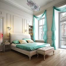 bedroom decor beautiful bedroom accessories with unfinished