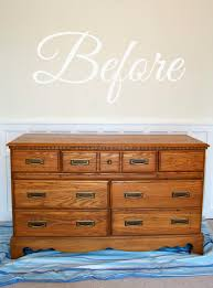 livelovediy how to paint furniture why it u0027s easier than you think