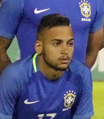 Maycon de Andrade Barberan