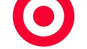 black friday target legos lego sets get 20 off orders of 50 and free shipping on all
