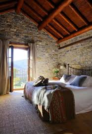 Home Decor And Interior Design by Best 25 Indoor Stone Wall Ideas On Pinterest Interior Stone