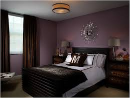 bedroom purple and gray master interior design diy country home