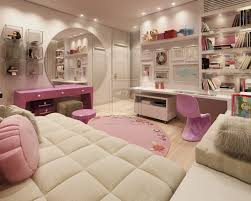 Home Decor Ideas For Small Bedroom Home Design 85 Wonderful Chairs For Teenage Rooms Girls