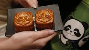 thanksgiving reason for its celebration mid autumn festival 中秋节 chuseok tsukimi what is it when