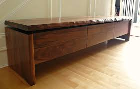 wood work corner storage bench seat plans pdf loversiq