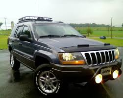 01jeepwj 2001 jeep grand cherokee specs photos modification info