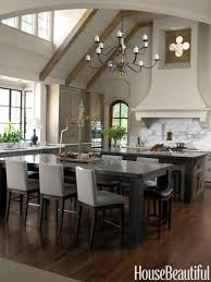 Ikea Kitchen Designs Layouts Breathtaking How To Design A New Kitchen 79 For Your Kitchen
