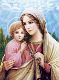 Marija majka Isusova - fotografije Images?q=tbn:ANd9GcQjn5iDjmqnD4TW7jHRLSRNSJhN3gNXP5N990nOZXKFlpt4oVkk