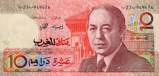 العملات العربيه الورقيه ووحدة القياس لكل دوله Images?q=tbn:ANd9GcQjnKrnIlnSUHuO3G5rtp-Ib43jbIkF2Azy5-Z1W10ThnYm7QXOXg
