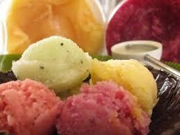 للقفطانات المغربية لمجموعة ربيع وصيف 2013الطريقة الصحيحة لإزالة المكياجطاجن اللحم