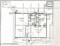 Tate Modern Floor Plan Design U2013 The Prefab Museum