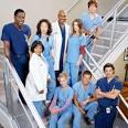 Greys Anatomy - Wikipedia, the free encyclopedia