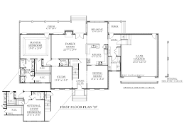 House Plans 2 Story by Houseplans Biz House Plan 3397 D The Albany D