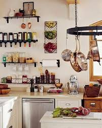 Creative Kitchen Ideas by For A Small Studio Add A Mobile Bar For Eating And Added Counter