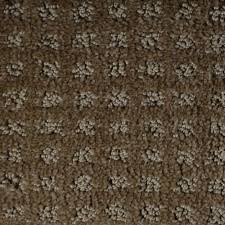 home decorators collection stonegate color dry dock 12 ft