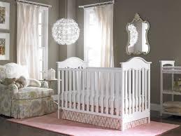 Rug For Baby Room Uncategorized Round Kids Rug Baby Room Carpet Navy Blue Kids Rug
