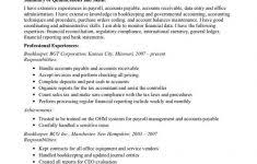 Sample Bookkeeping Resume by Personal Trainer Resume Sample Inspiredshares Com