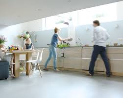 Ready Made Kitchen Cabinets by Ready Made Kitchen Cabinets Houzz