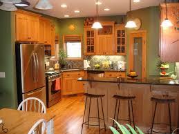Paint Colors For Kitchen Walls With Oak Cabinets Fabulous Kitchen Paint Colors Ideas Kitchen Paint Color Ideas