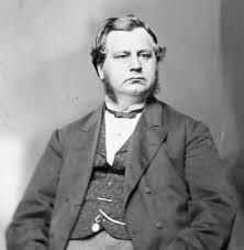 Albert James Smith