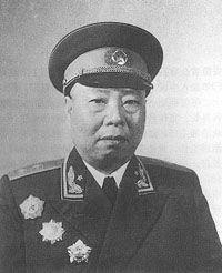 Ni Zhiliang