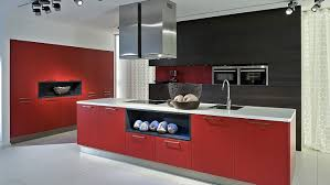 german kitchen design german kitchen design and designs for