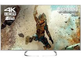 best black friday deals on smart tv best black friday tv deals top discounts on tvs tech advisor