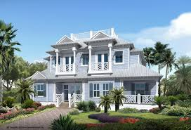 residential house plans portfolio lotus architecture naples the old florida style home is the epitome of tropical living characterized by steep hipped metal roofs leading to wide overhangs old florida style homes