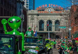 when is the thanksgiving day parade 2014 denver st patrick u0027s day parade visit denver