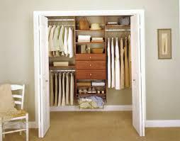 Closet Planner by Tips Closet Organizer Home Depot Closet Dresser Combo Closet
