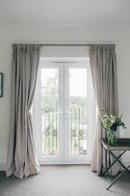 best 25 hanging curtains ideas on pinterest window coverings