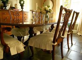 Pattern For Dining Room Chair Covers by Dining Room Cozy Dream House With Swimming Pool Plus Dining