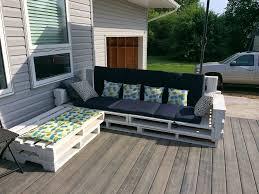 Pallets Patio Furniture - wooden pallet outdoor furniture ideas pallet furniture ideas for