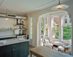 sunroom off kitchen design ideas 25 best ideas about sunroom