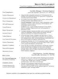 Examples Of Hvac Resumes by Download Maintenance Engineer Sample Resume Haadyaooverbayresort Com