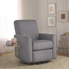 Rocking Chair Recliners Reclining Rocking Chair Nursery Ideas Home U0026 Interior Design