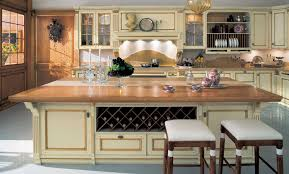 classic kitchen design trends for 2017 classic kitchen design and