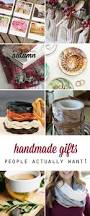 Home Made Christmas Gifts by 25 Amazing Diy Gifts People Will Actually Want People Gift And