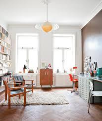 fresh scandinavian bedroom design ideas greenvirals style