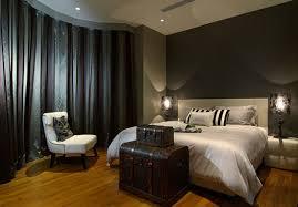 Download Best Bedroom Designs Buybrinkhomescom - Best bedroom designs